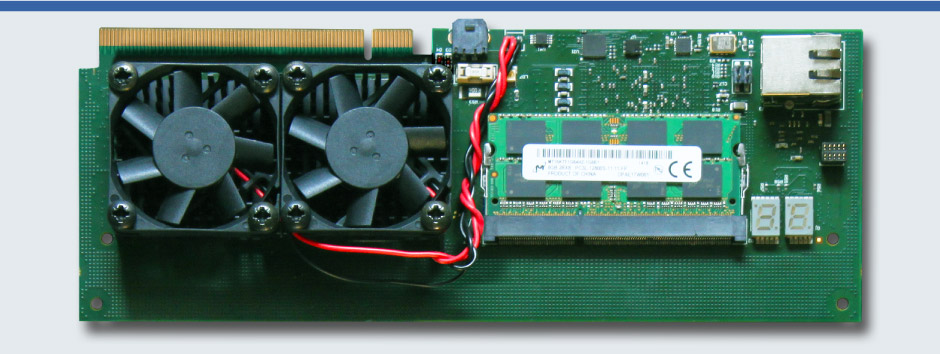 Flex-Digital-Burn-In-Driver-Module-1