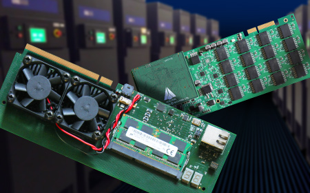 new-boards-n-chamber-img